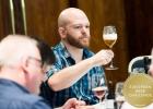David-Fox-Highbury-Vintners-European-Beer-Challenge