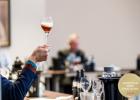 European-Beer-Challenge-2020-Tasting-10
