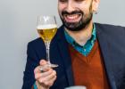European-Beer-Challenge-2020-Tasting-11