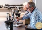 European-Beer-Challenge-2020-Tasting-4