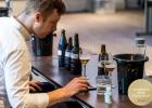 European-Beer-Challenge-2020-Tasting-5