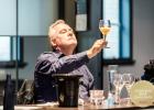 European-Beer-Challenge-2020-Tasting-8