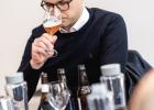 European-Beer-Challenge-Tasting-6