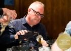 Paul-Davies-AleHunters-European-Beer-Challenge