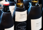european-beer-challenge-tasting-3