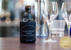 European-Beer-Challenge-2020-Tasting-7
