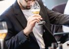 European-Beer-Challenge-Tasting-4