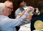 John-Porter-ShielPorter-Communications-European-Beer-Challenge