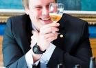 european-beer-challenge-tasting-4-v3