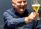 European-Beer-Challenge-2020-Tasting-12