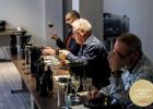 European-Beer-Challenge-2020-Tasting-14