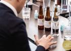European-Beer-Challenge-Tasting-5