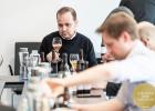 European-Beer-Challenge-Tasting-7