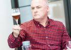 European-Beer-Challenge-Tasting-8