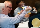 John-Porter-ShielPorter-Communications-European-Beer-ChallengeEuropean-Beer-Challenge