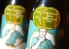 1_European-Beer-Challenge-2019-Winners-1