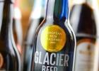1_European-Beer-Challenge-2019-Winners-10