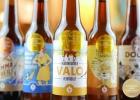 1_European-Beer-Challenge-2019-Winners-11