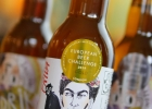 1_European-Beer-Challenge-2019-Winners-3
