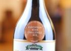 1_European-Beer-Challenge-2019-Winners-7