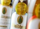 1_European-Beer-Challenge-2019-Winners-9