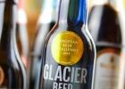 European-Beer-Challenge-2019-Winners-10