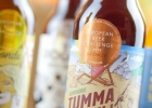 European-Beer-Challenge-2019-Winners-12