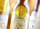 European-Beer-Challenge-2019-Winners-13