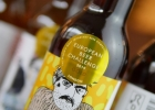 European-Beer-Challenge-2019-Winners-4