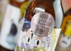 European-Beer-Challenge-2019-Winners-5