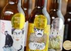 European-Beer-Challenge-2019-Winners-6