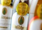 European-Beer-Challenge-2019-Winners-9