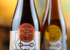 European-Beer-Challenge-2020-Winners-10
