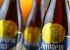 European-Beer-Challenge-2020-Winners-12