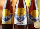 European-Beer-Challenge-2020-Winners-13