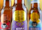 European-Beer-Challenge-2020-Winners-14