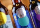 European-Beer-Challenge-2020-Winners-17