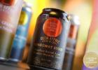European-Beer-Challenge-2020-Winners-18