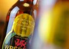 European-Beer-Challenge-2020-Winners-2