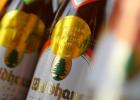 European-Beer-Challenge-2020-Winners-22