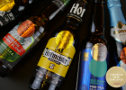 European-Beer-Challenge-2020-Winners-26