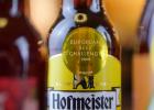 European-Beer-Challenge-2020-Winners-5