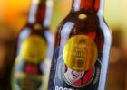 European-Beer-Challenge-2020-Winners-1