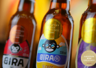 European-Beer-Challenge-2020-Winners-15
