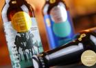 European-Beer-Challenge-2020-Winners-16