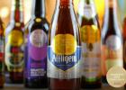European-Beer-Challenge-2020-Winners-24