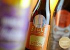 European-Beer-Challenge-2020-Winners-25