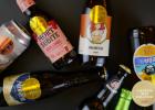 European-Beer-Challenge-2020-Winners-27