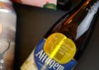 European-Beer-Challenge-2020-Winners-28