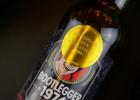 European-Beer-Challenge-2020-Winners-29